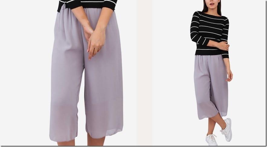 grey-crepe-culottes