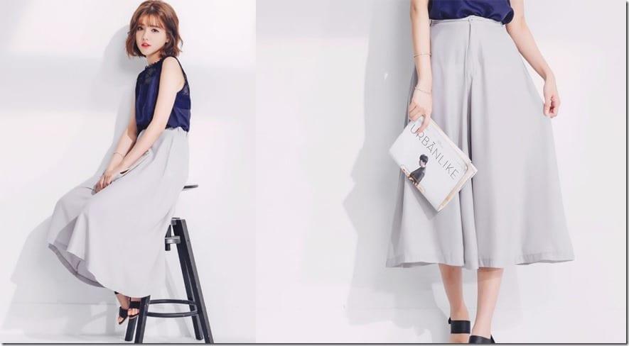 grey-flare-culottes