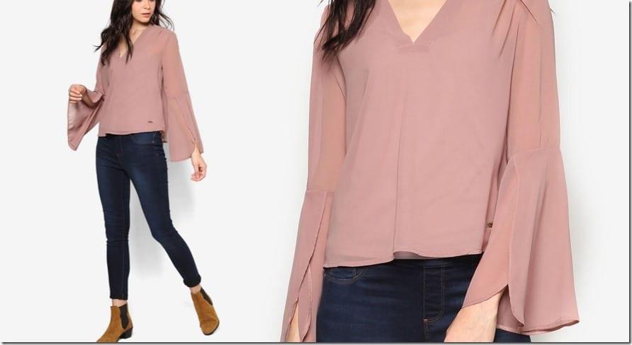 long-bell-sleeve-blush-blouse