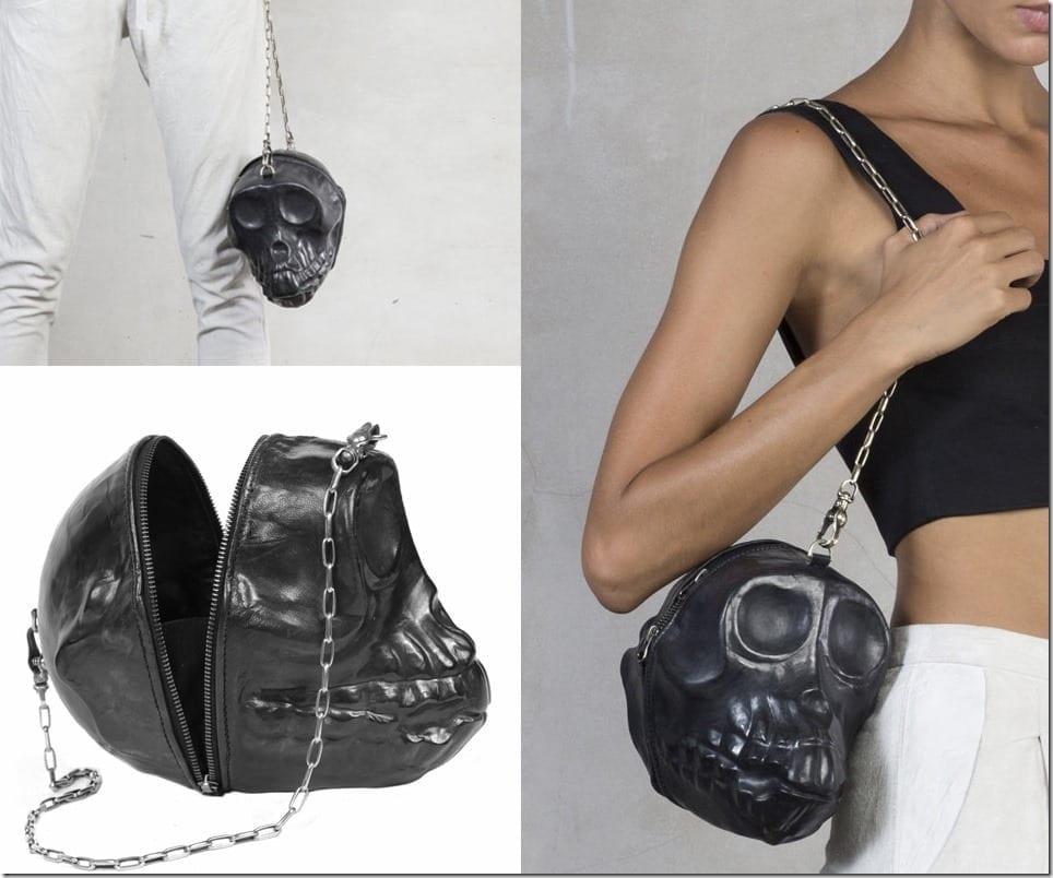 monkey-skull-bag