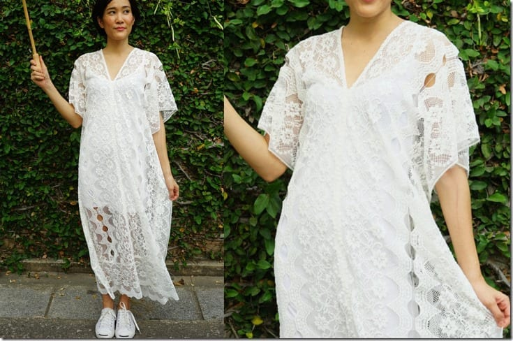 off-white-sheer-kaftan-lace-dress