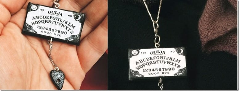 ouija-board-charm-necklace