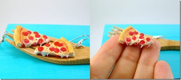pepperoni-pizza-dangly-earrings