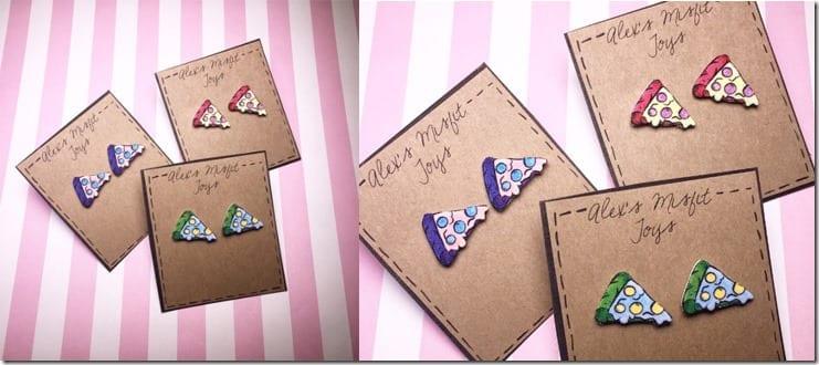 pop-art-multicolor-pizza-earrings