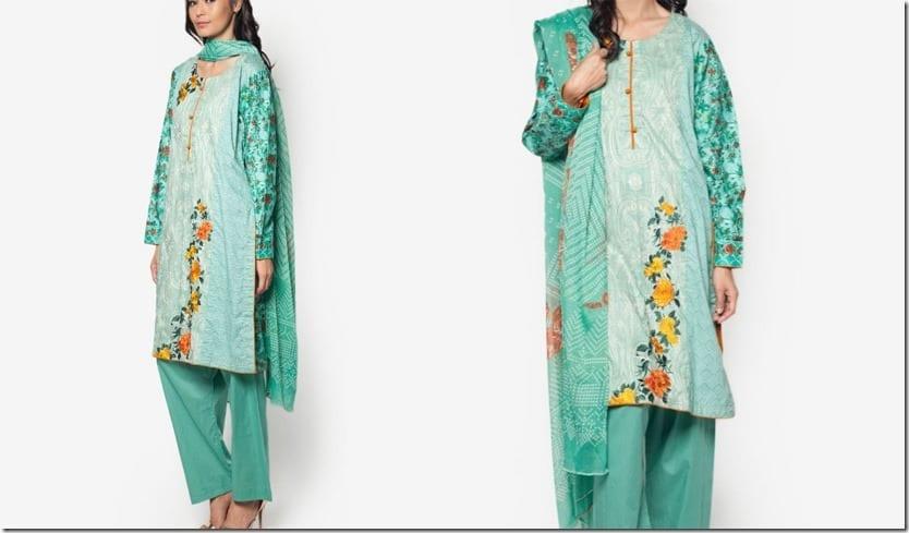 sea-green-punjabi-dress-set