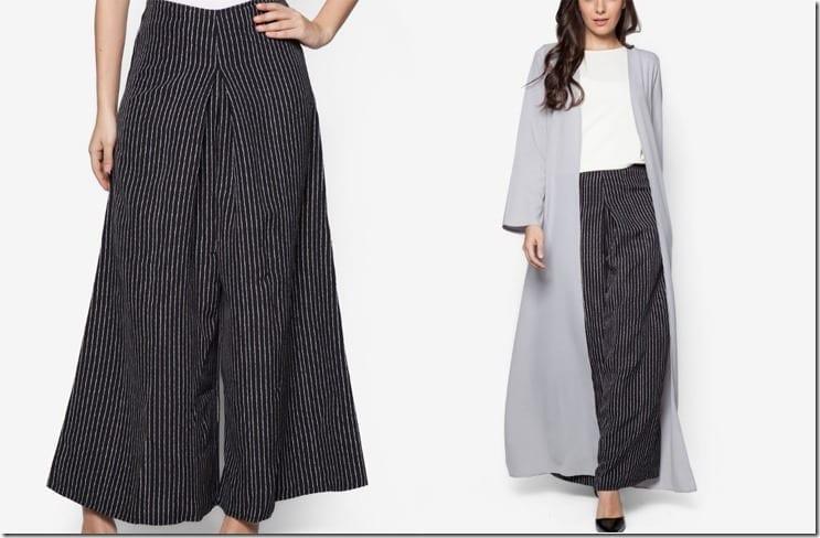 skinny-stripe-palazzo-pants