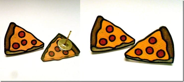 statement-pizza-stud-earrings