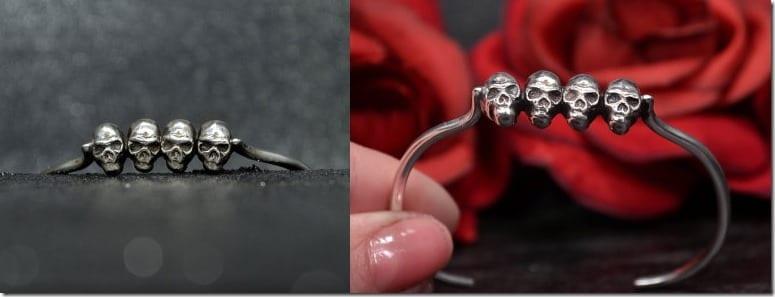 sterling-silver-skull-cuff-bracelet
