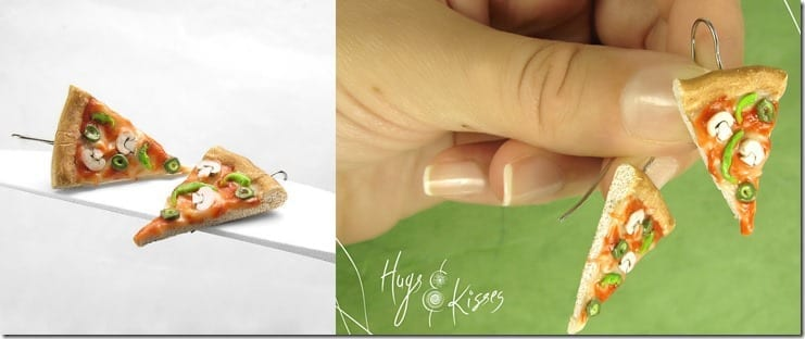 vege-pizza-slice-earrings
