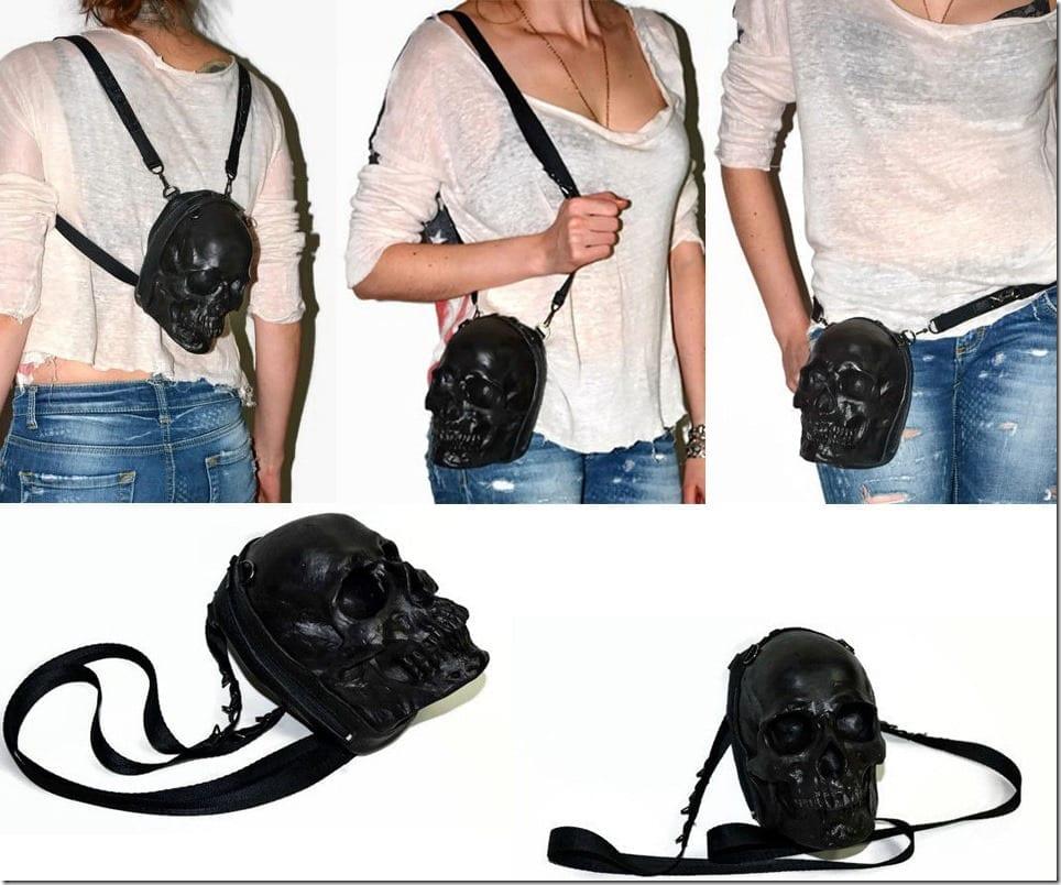 versatile-leather-skull-bag