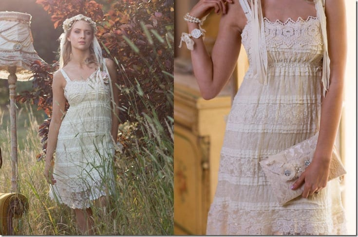 vintage-lace-slip-dress
