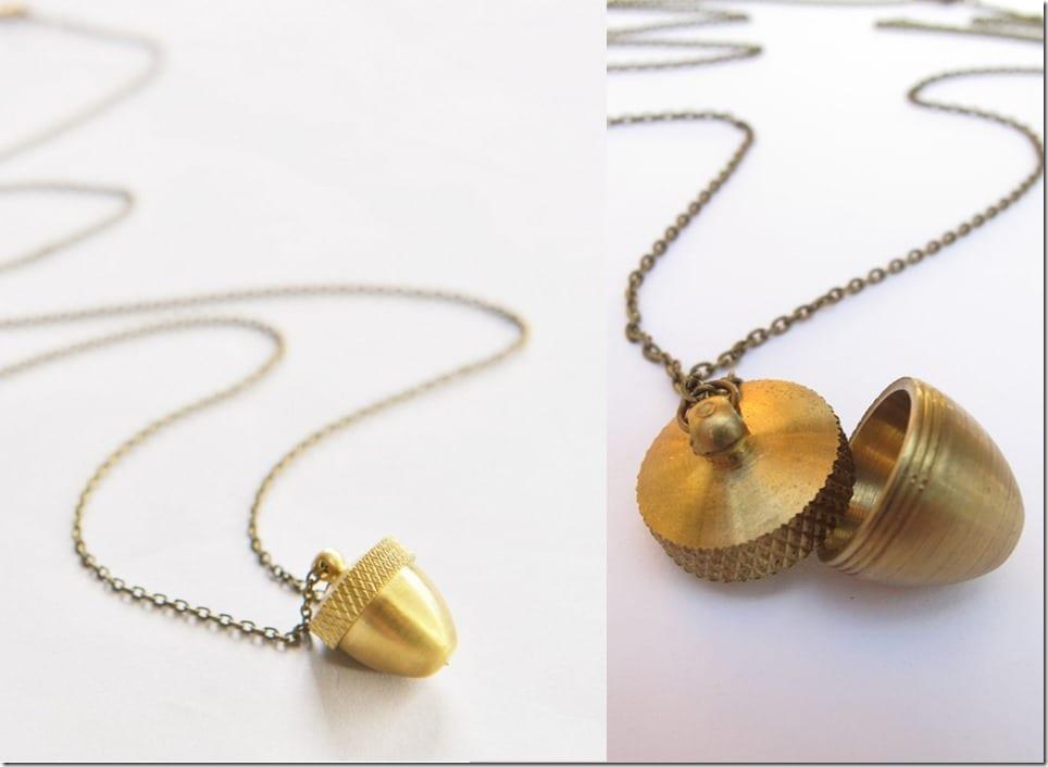 acorn-locket-necklace