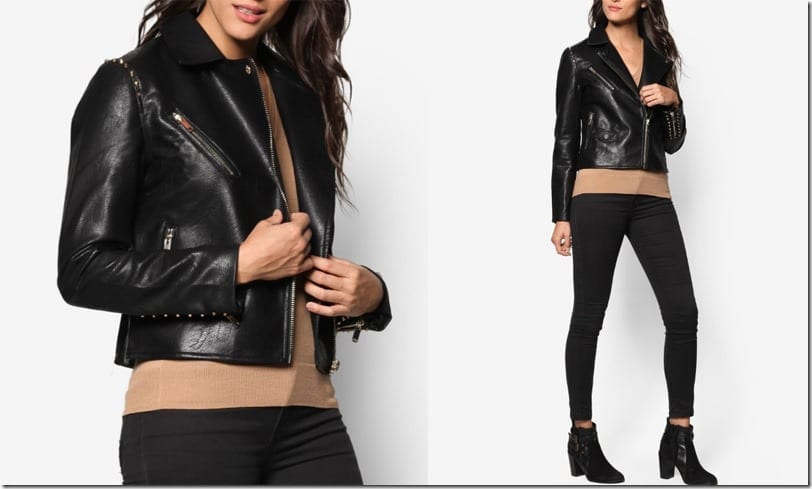 black-studded-biker-jacket