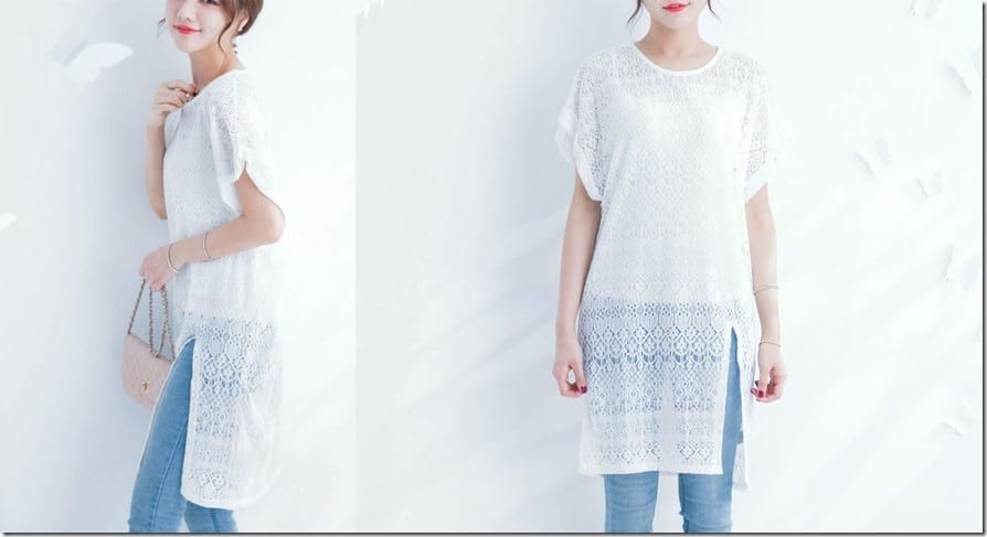 boxy-lace-white-tunic