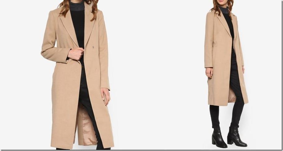 camel-midi-duster-coat