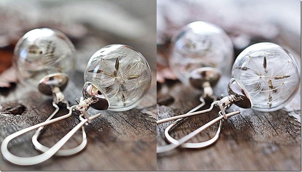 dandelion-seed-orb-earrings
