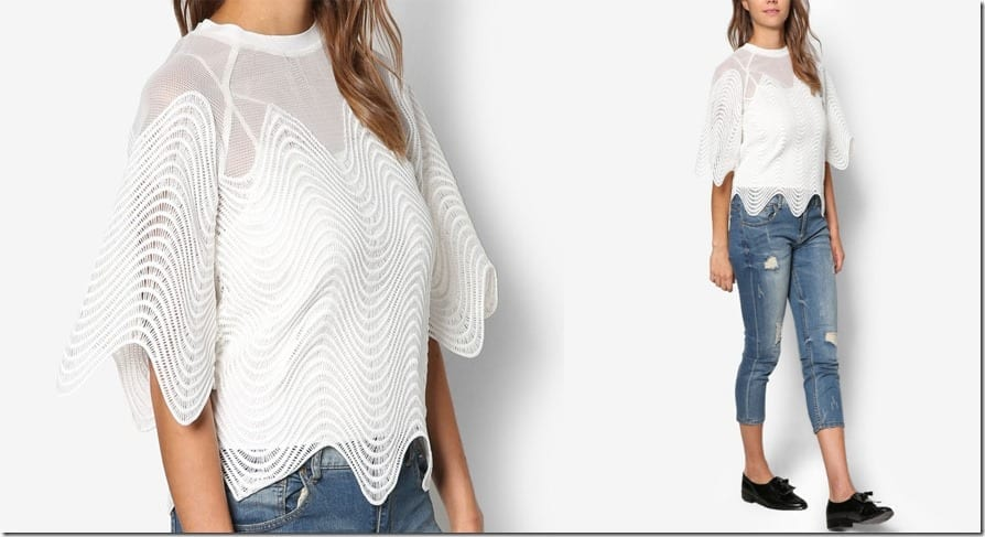 embroidered-white-lace-top