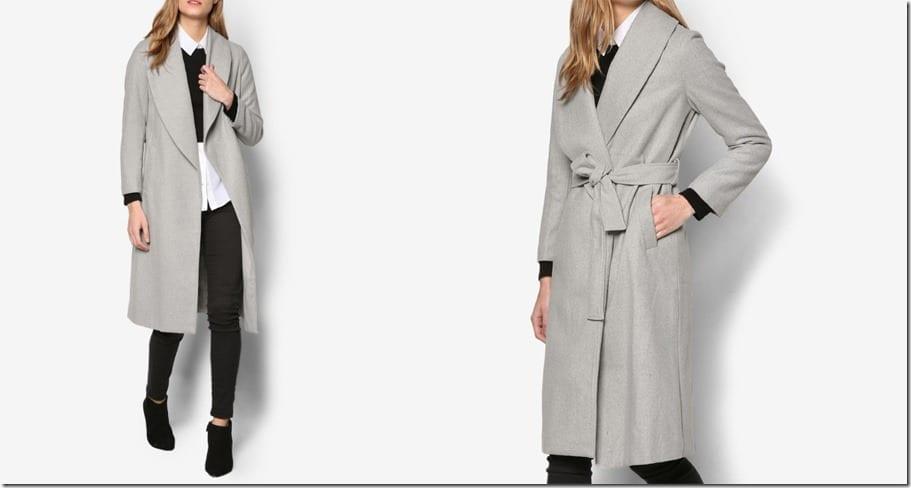 grey-belted-wrap-coat