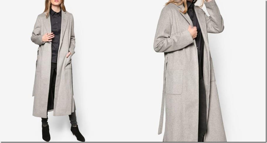 grey-plain-long-coat