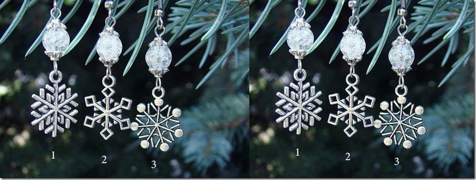 holiday-snowflake-earrings