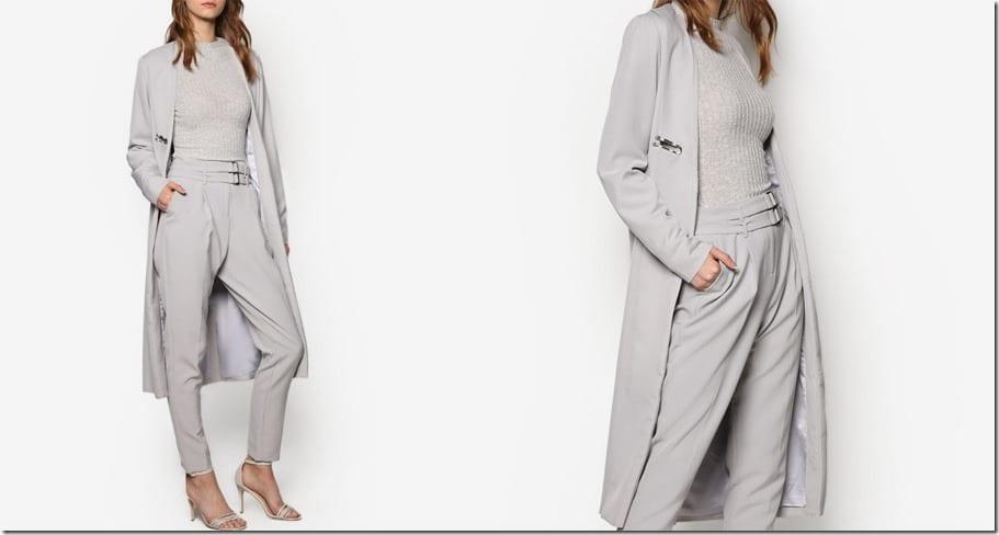 long-grey-lapel-coat