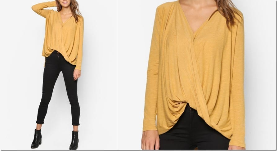 loose-draped-long-sleeve-blouse