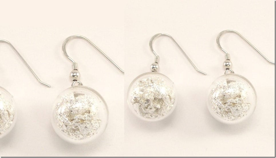 minimal-murano-glass-orb-earrings