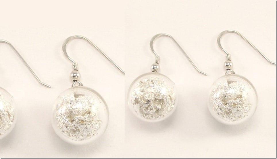 minimal-murano-glass-orb-earrings