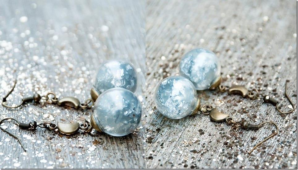 moon-like-silver-orb-earrings