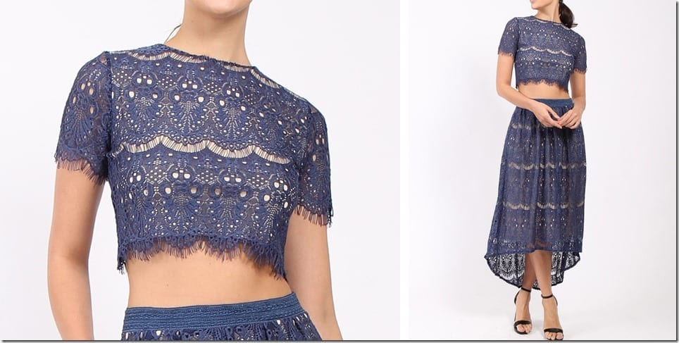 navy-blue-scallop-lace-crop-top