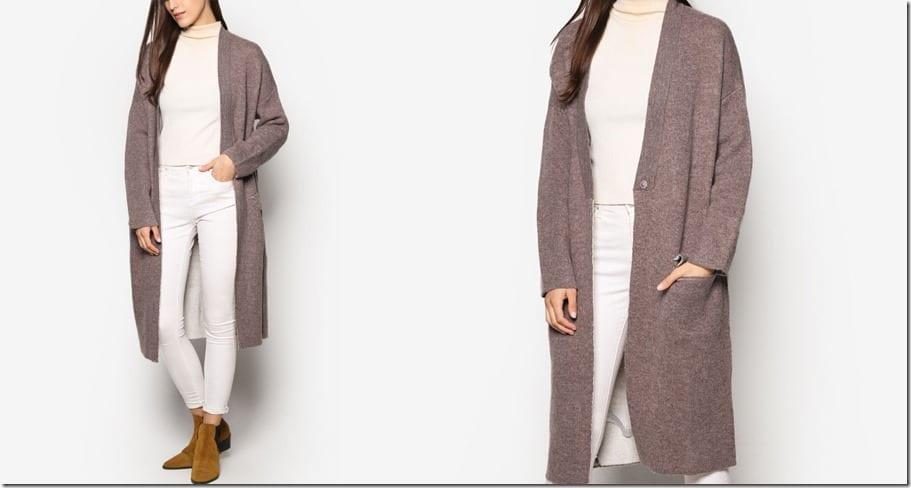 oversize-brown-wool-coat