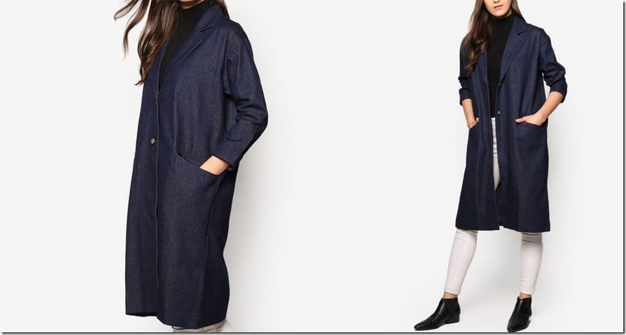 oversized-denim-blue-coat