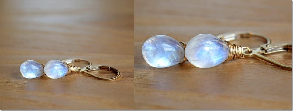 rainbow-moonstone-dangle-earrings