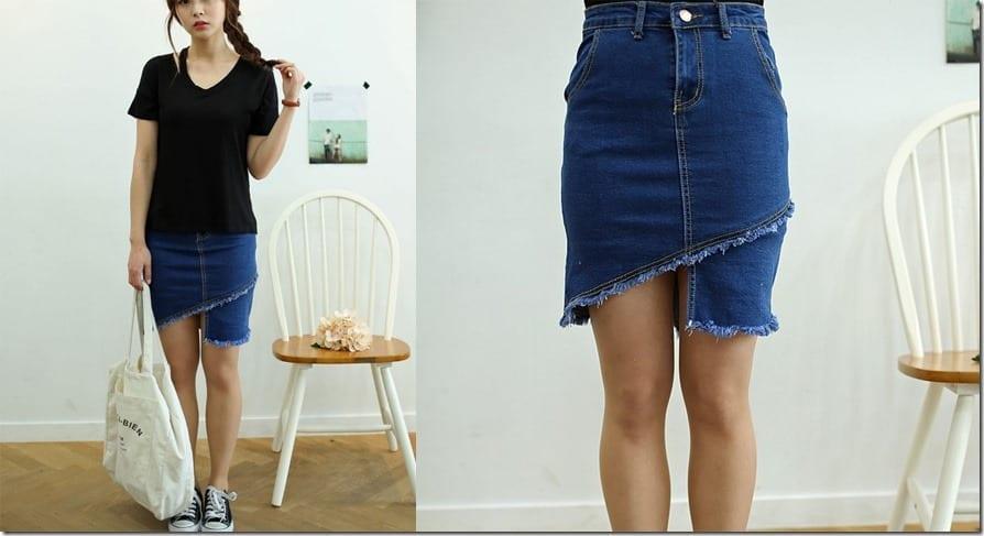 raw-edge-asymmetric-denim-jeans