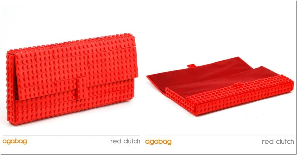 red-lego-statement-clutch