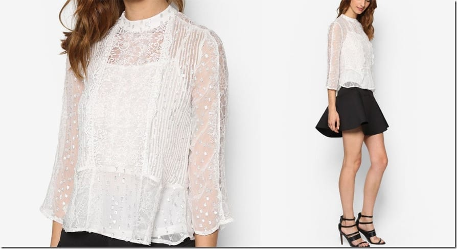 romantic-lace-sheer-blouse