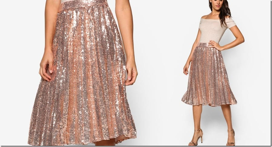 rose-gold-sequin-midi-skirt
