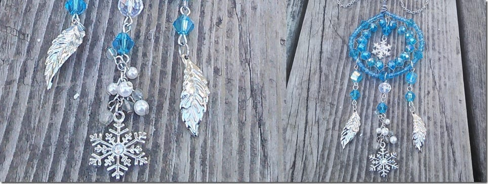 snowflake-dreamcatcher-boho-necklace