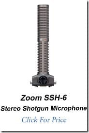 ssh-6