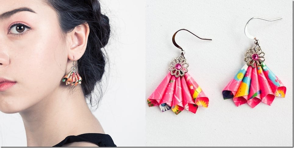 statement-fan-dangle-earrings