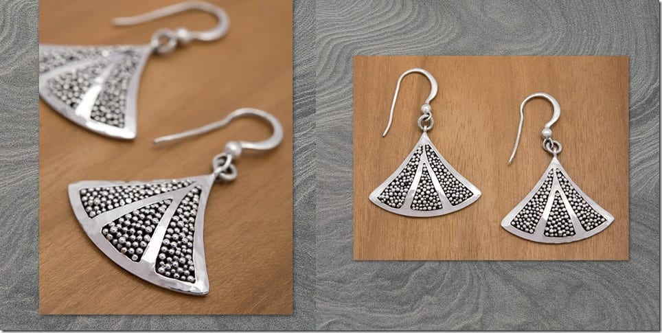 sterling-silver-fan-dangle-earrings