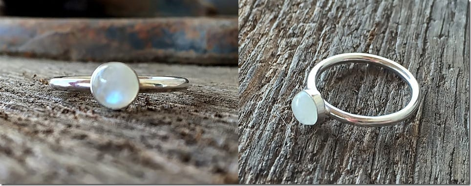 sterling-silver-moonstone-ring