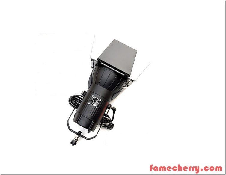 HMI Light Easylight TW-400HD Malaysia