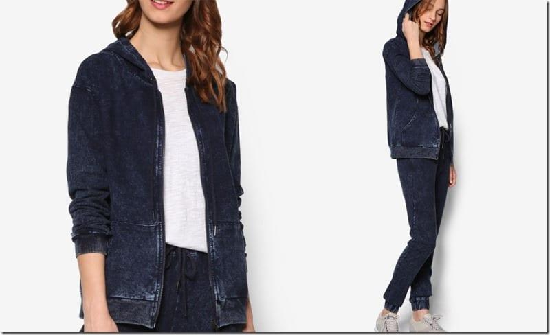 acid-blue-denim-knit-hoodie