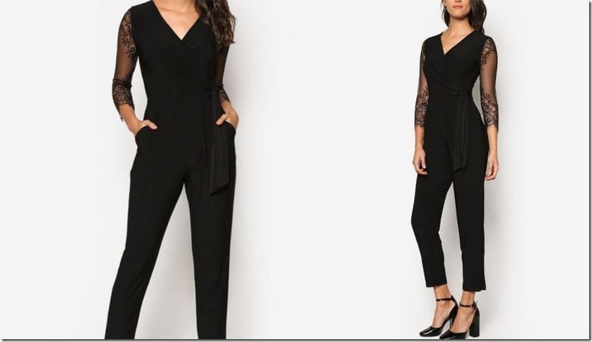 black-floral-lace-jumpsuit