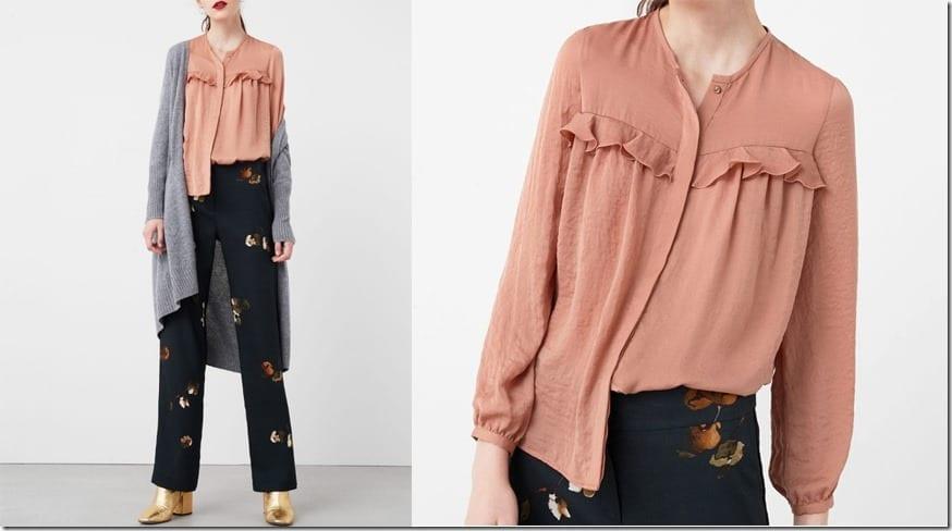 blush-ruffle-frill-blouse