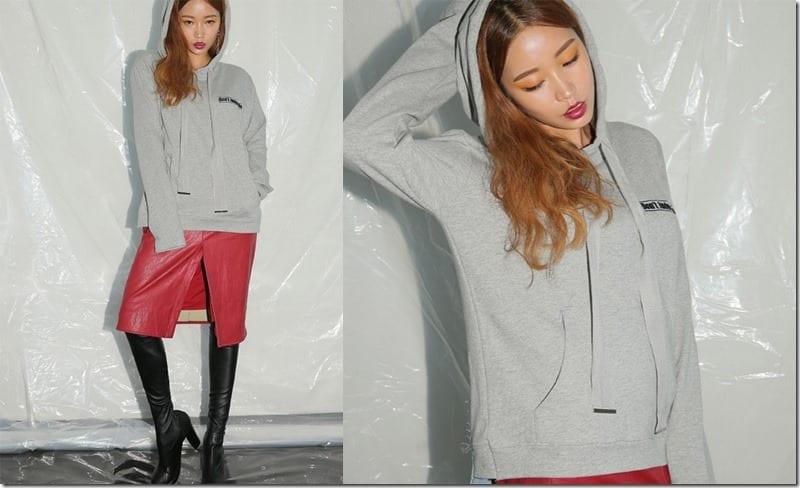 casual-grey-hoodie