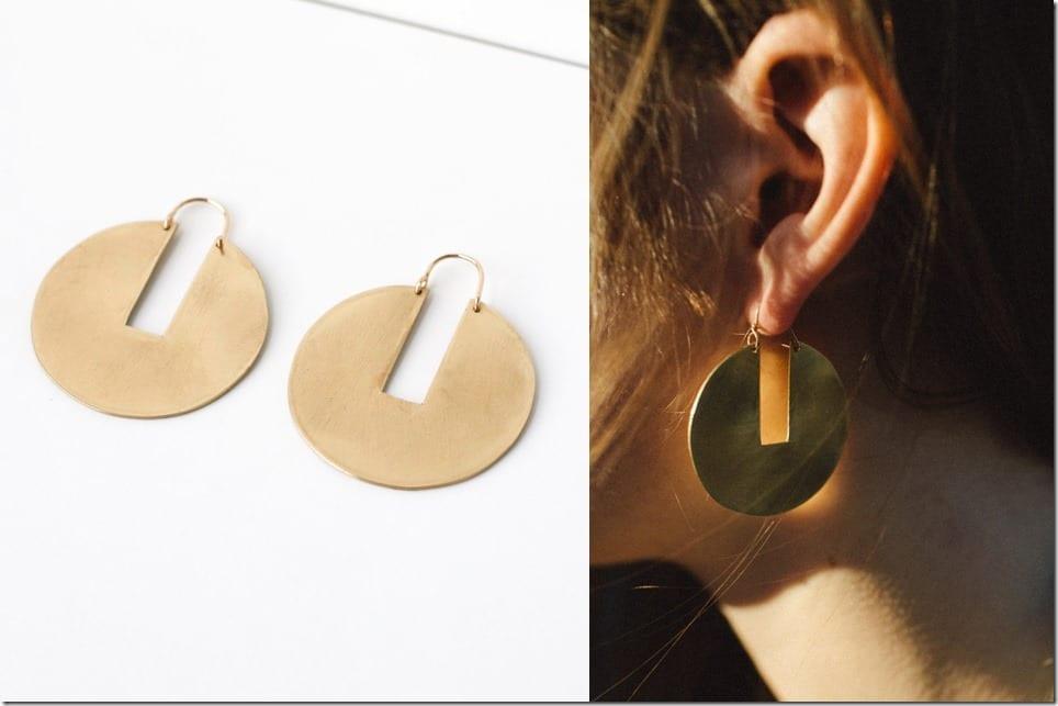 circular-hoop-earrings