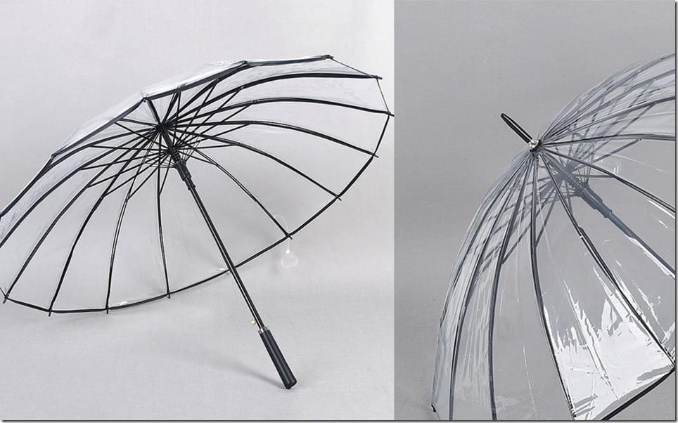 clear-transparent-minimalist-umbrella