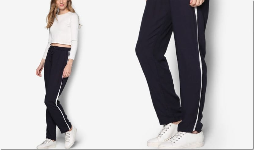 contrast-stripe-navy-jogger-pants